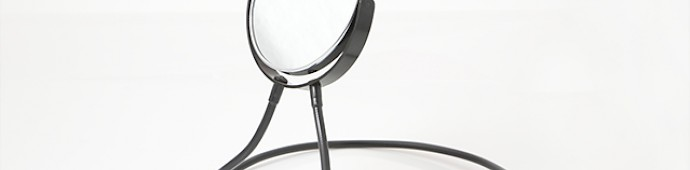 Mirrorcle Hands Free Mirror